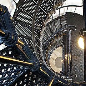 Final-Lighthouse-DSC03979