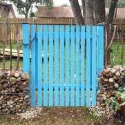 Final-Blue-Gate-1