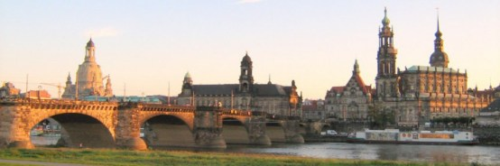 cropped-cropped-cropped-cropped-veduta-canaletto-al-tramonto.jpg