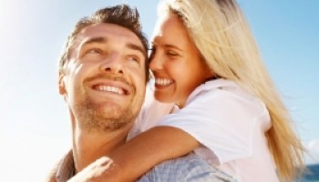 Marriage Aspects in Synastry — Sasstrology com