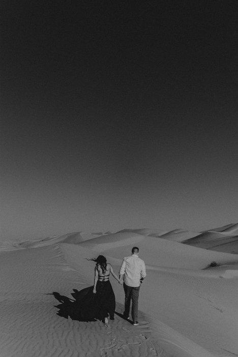 small_dunes_001