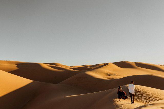 small_dunes_017
