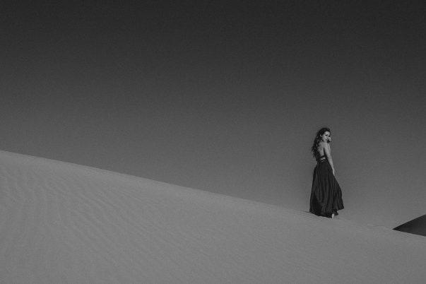 small_dunes_023