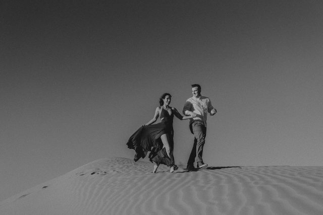 small_dunes_024