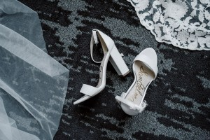 sam edelman wedding shoes