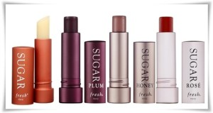 Fresh-Sugar-Lip-Treatments