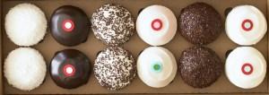 sprinkles_cupcakes_cropped1-1024x365
