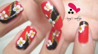 Nail Art Love | +Huge Passion for Nail Art, Food, Kpop and ...