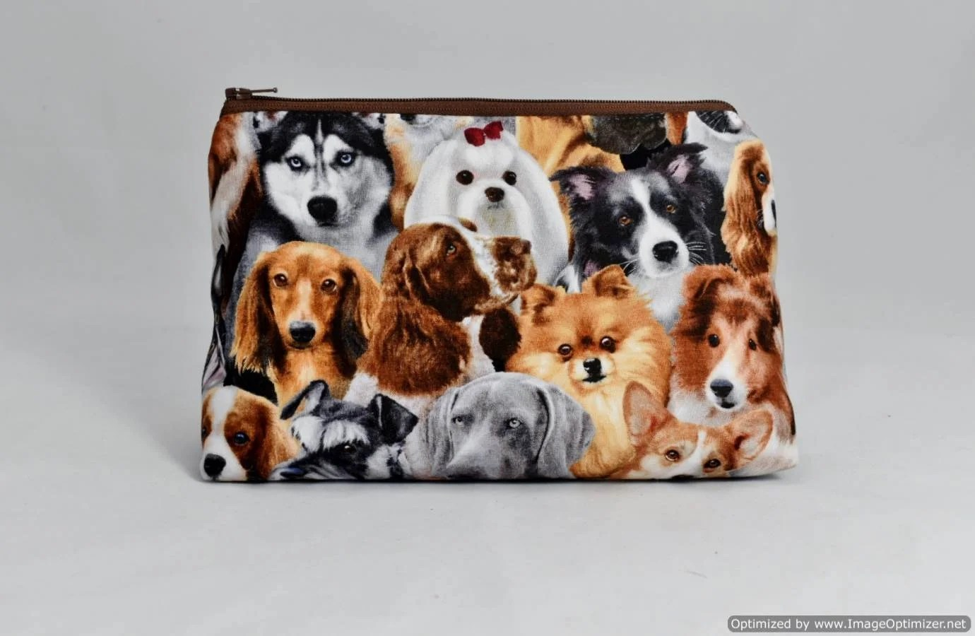 Buy Custom Dog Clothes  Pet Garments in America  Sassy