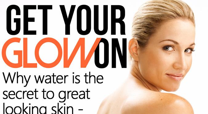 Simple Care Scrub Skin Reviews