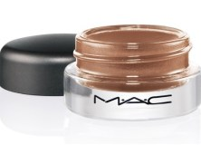 MAC Cosmetics Paint Pot Review