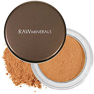 raw_minerals_foundation review