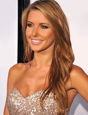 audrina-patridge makeup