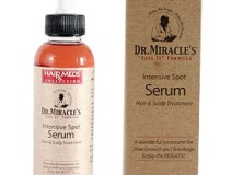 dr-miracle-intensive-spot-serum-review