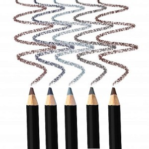 Studio Gear Holiday-Kits-Draw the Line Eyeliner Set