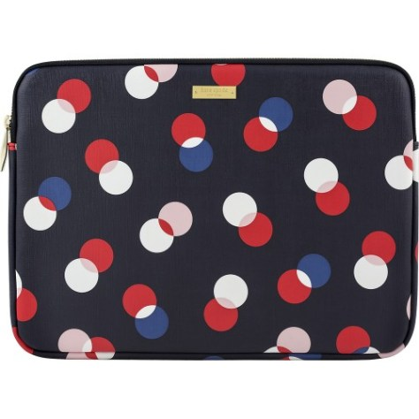 kate spade new york - Sleeve for 13