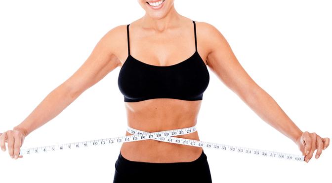 healthy definition fat skinny slim