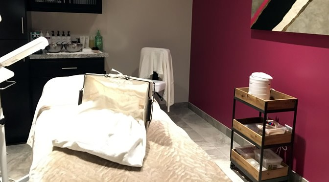 massage-table-bed-feature