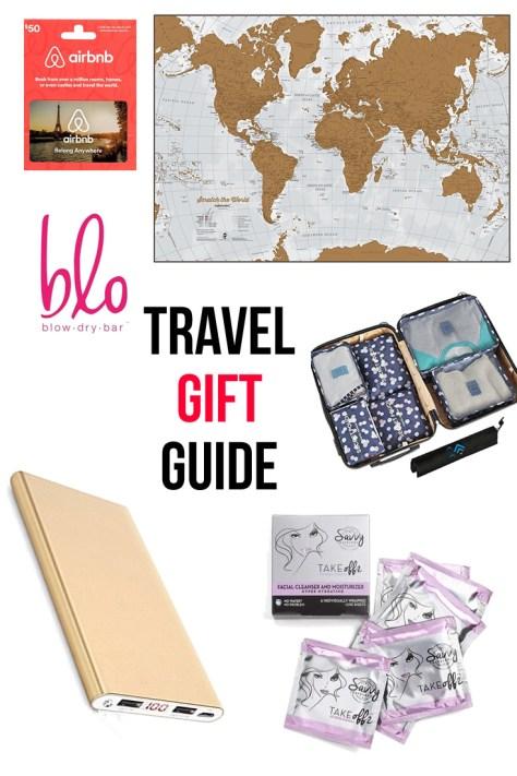 travel-gift-guide-jpg