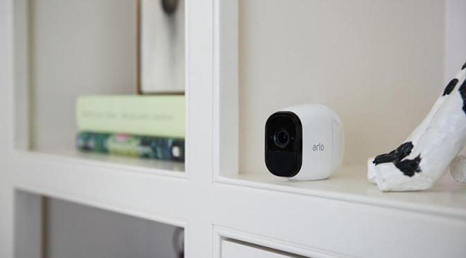 535210-the-best-home-security-cameras-of-2017