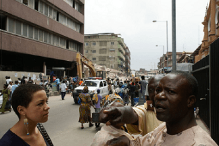 asking-for-directions-in-lagos