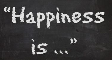 contentment-and-happiness