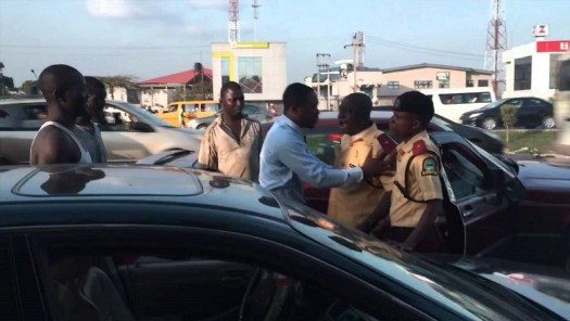 dont-let-the-lastma-in
