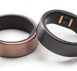 Pros & Cons of Motiv Ring
