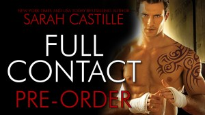 full contact pre-order