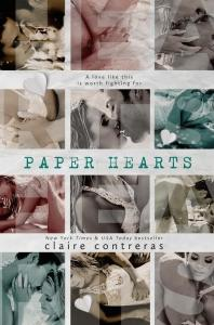 paperheartscover2