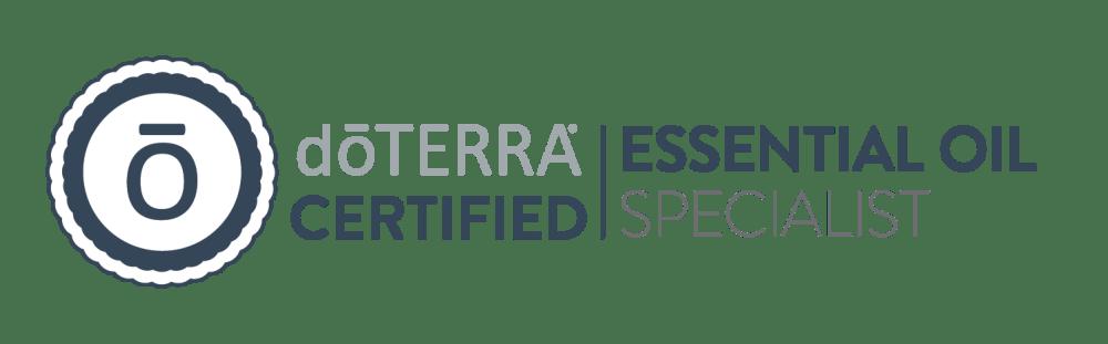 Essential Oils Specialist_Icon