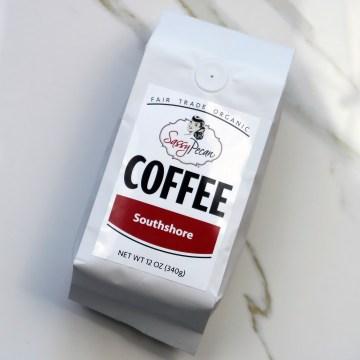 Southshore Coffee