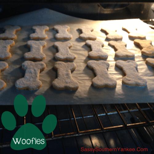 Woofies