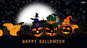 Buying and Selling Halloween Costumes For Babies & Kids