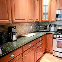 Kitchen Pulls Country Wall Decor How To Beautify Your Cabinets With New Hardware And Knobs Cabinet