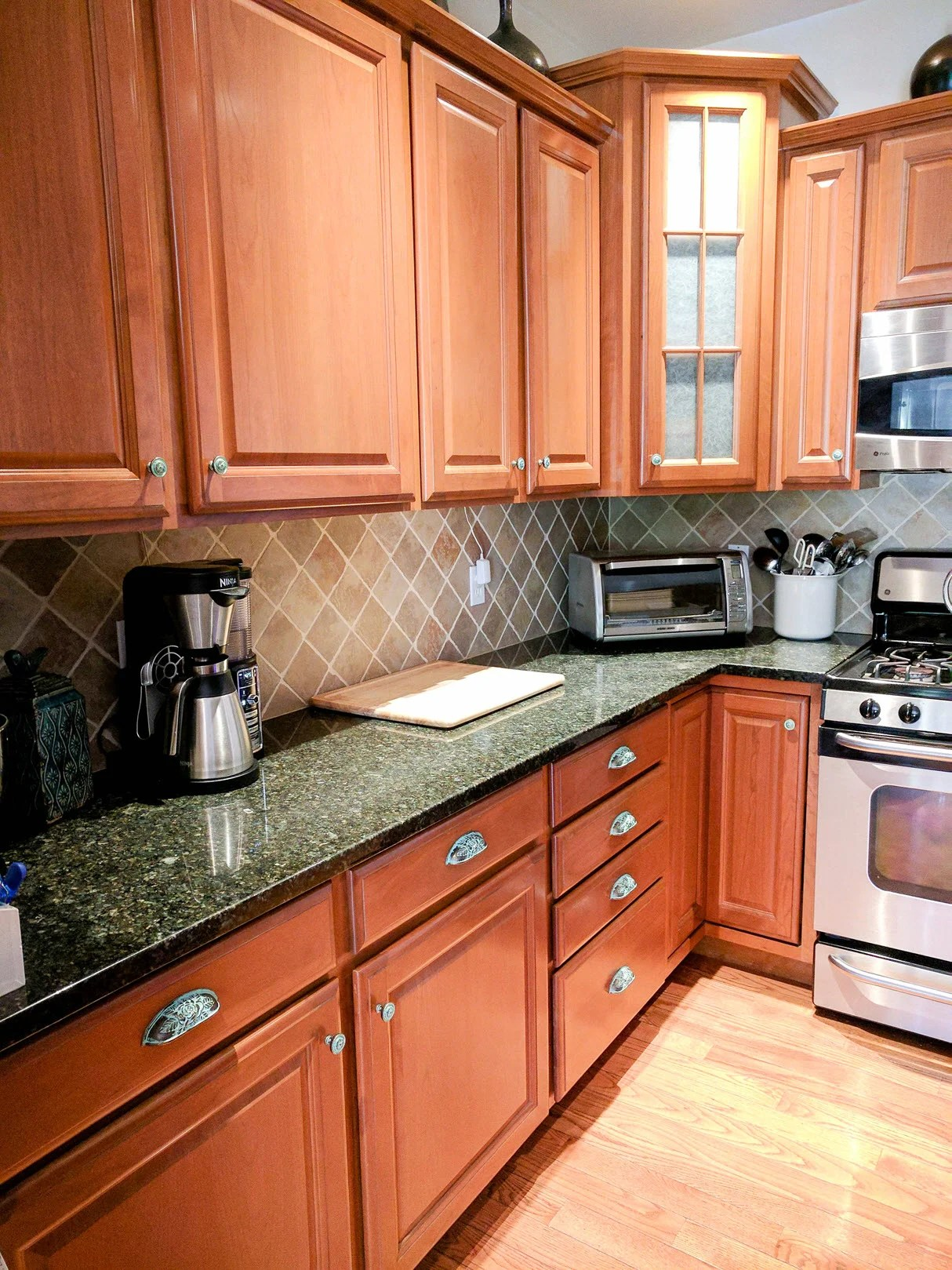 kitchen pulls mobile how to beautify your cabinets with new hardware and knobs cabinet