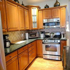Kitchen Pulls Rooms To Go Islands How Beautify Your Cabinets With New Hardware And Knobs Cabinet
