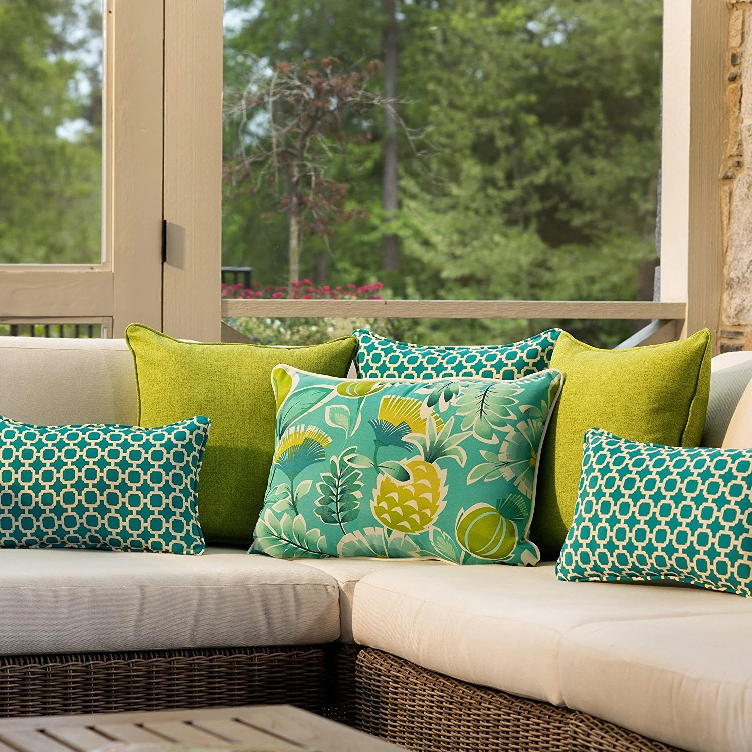 throw pillow obsession these are