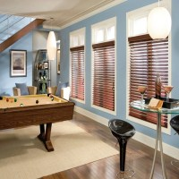 Living Room Blinds - Ideas You Need To Think About