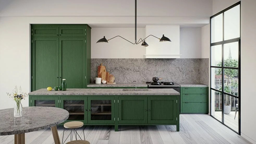 kitchen island consider the pros and