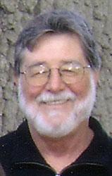 Jim Linsdau