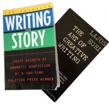 Sastrugi Press authors have powerful tools