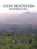 Otay Mountain Wilderness