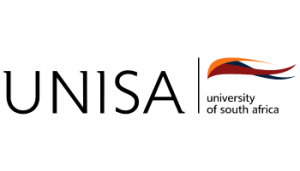 2018 /2019 University of South Africa (UNISA) Application