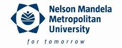 Nmmu student information system
