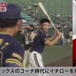 広島の快進撃は、新井元コーチのおかげだ
