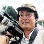 ナメクジの一生にもドラマがある 岡村淳作品上映会