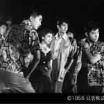 石原慎太郎の反米主義