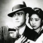 小津安二郎のギャング映画