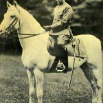昭和天皇の戦争責任